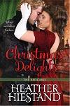 Christmas Delights_100x150