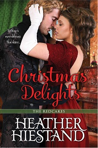 Christmas Delights_ebook200x300