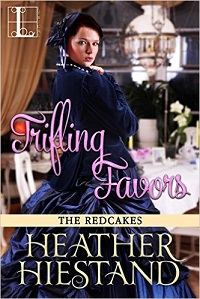 Trifling Favors cover200x300