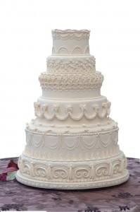 bigstock-Wedding-Cake-5989041