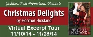 ET_ChristmasDelights_Banner