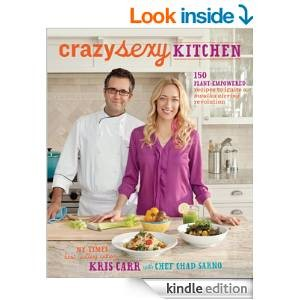 crazysexykitchen
