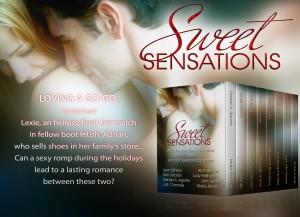 SweetSensations_BoxedSet_Promo1-Leod