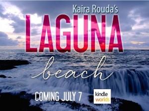 laguna beach better graphic