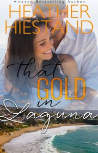 that-gold-in-laguna-cover