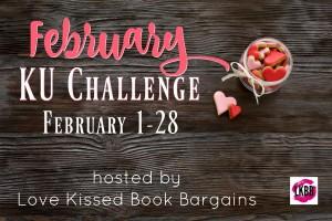February KU Challenge